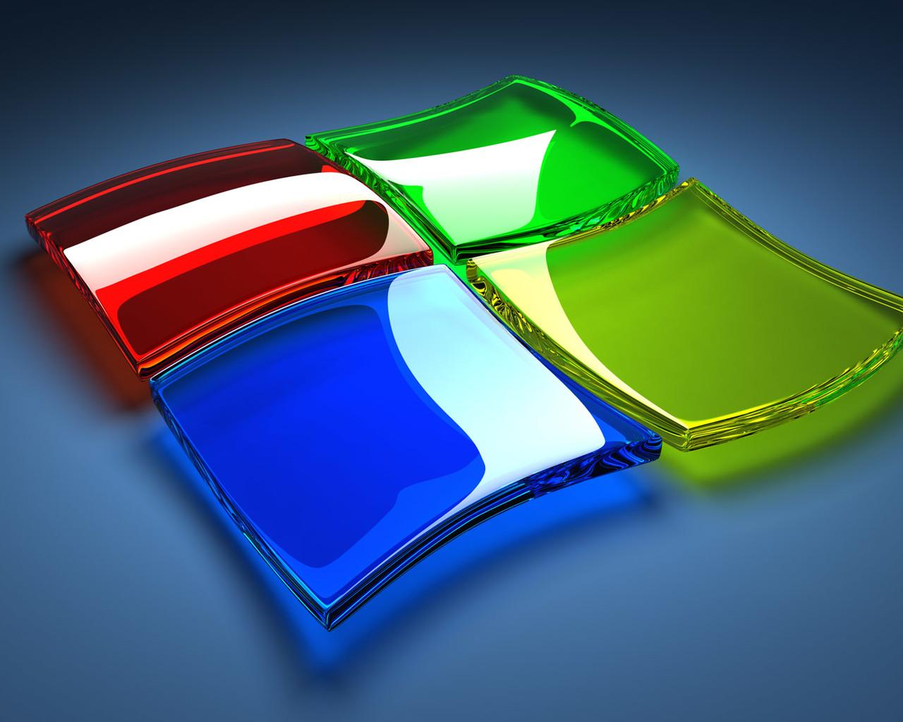 3d Wallpaper 3d Wallpapers For Windows 7