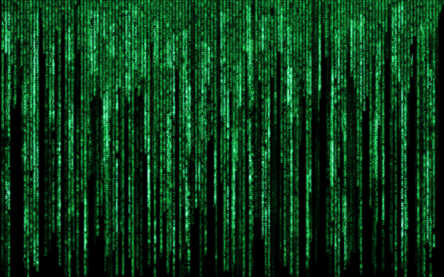 0 Matrix Wallpaper For Windows 10 Matrix Wallpap - Matrix Wallpaper Iphone 5s , HD Wallpaper & Backgrounds