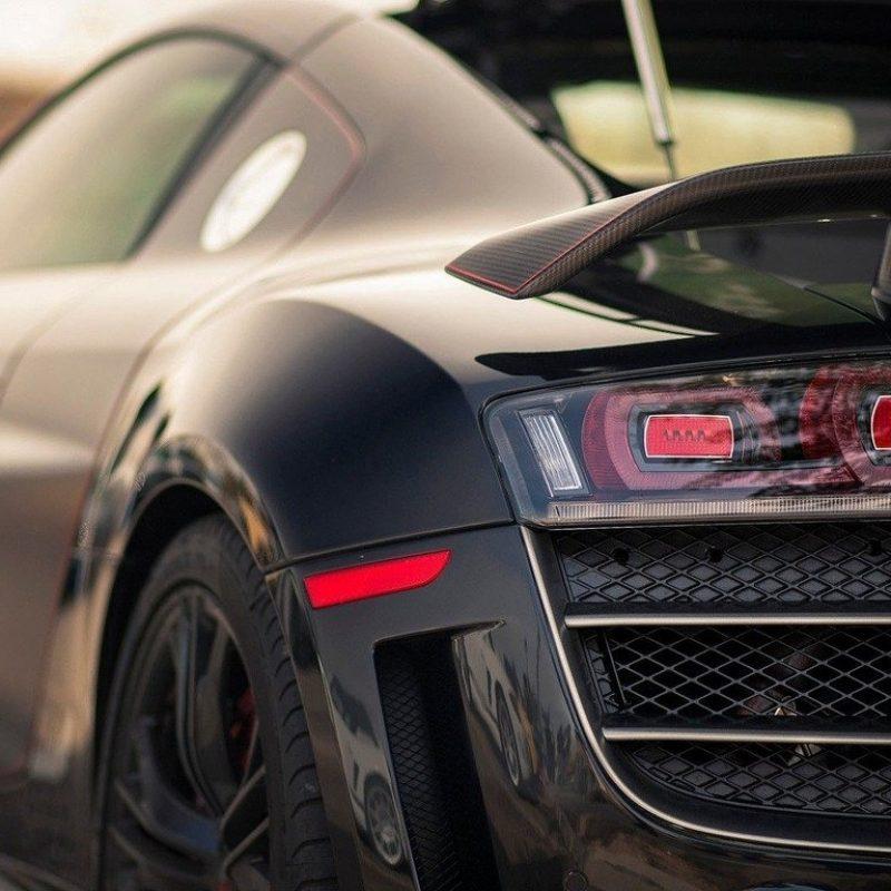 10 New Audi R8 Wallpaper Hd Full Hd 1080p For Pc Desktop