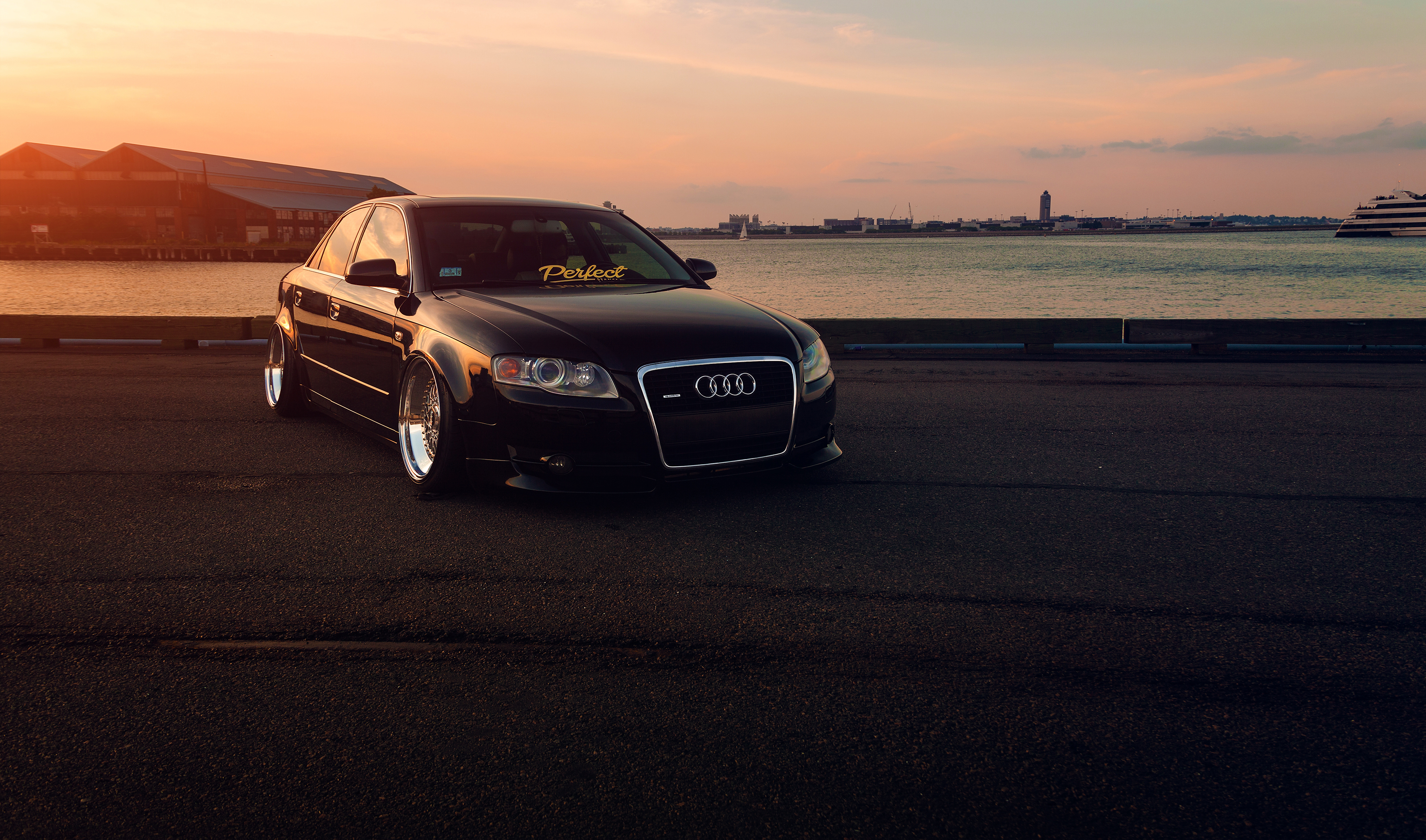 3200 X - Fondos De Pantalla Para Pc Audi , HD Wallpaper & Backgrounds