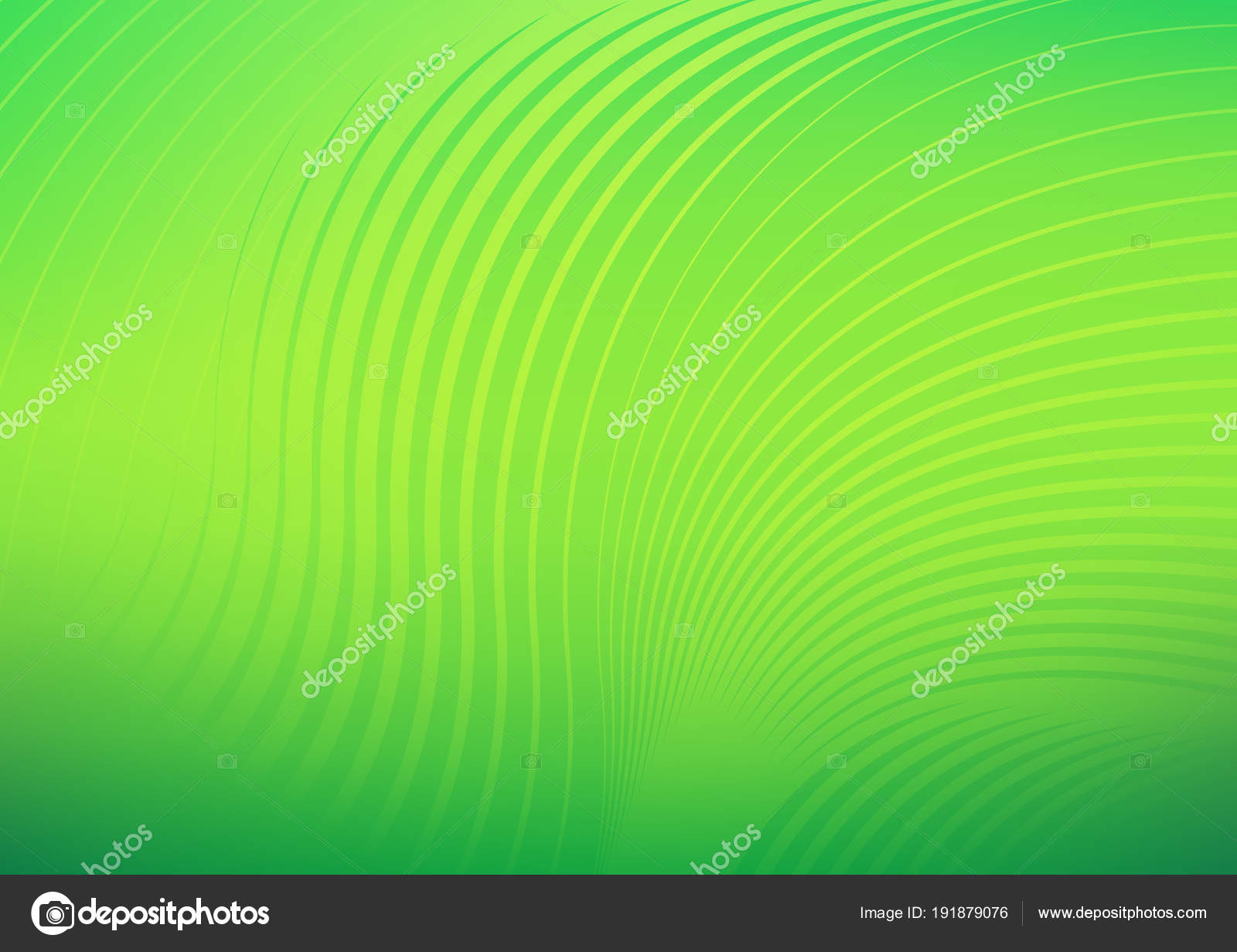 vector abstract background green color computer program 2176229 hd wallpaper backgrounds download vector abstract background green color