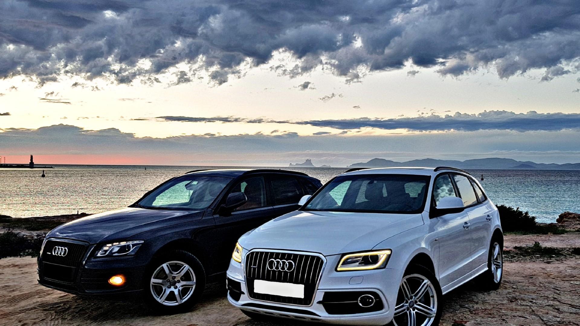 Audi Q5 Hd Wallpaper Audi Q5 2176489 Hd Wallpaper