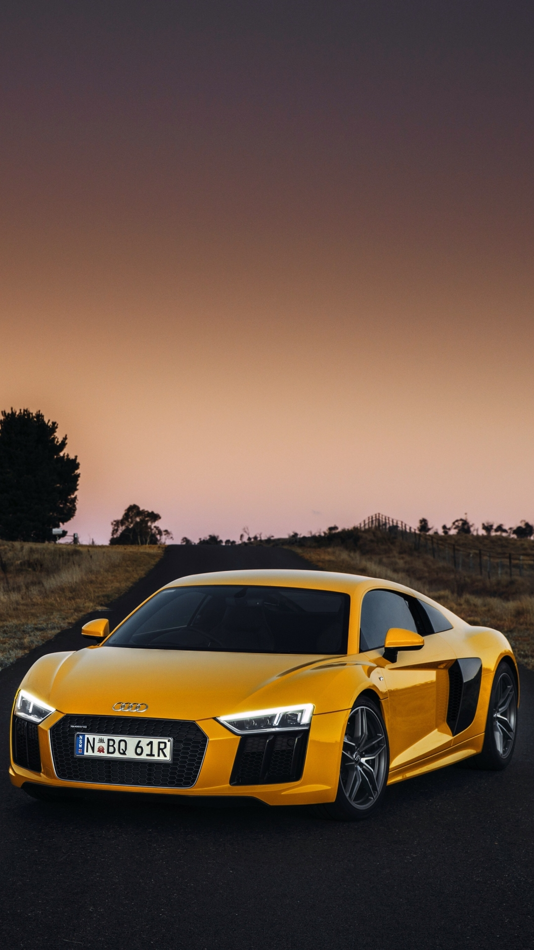 Full Hd 1080p Audi Android Wallpaper Gallery Free S Audi