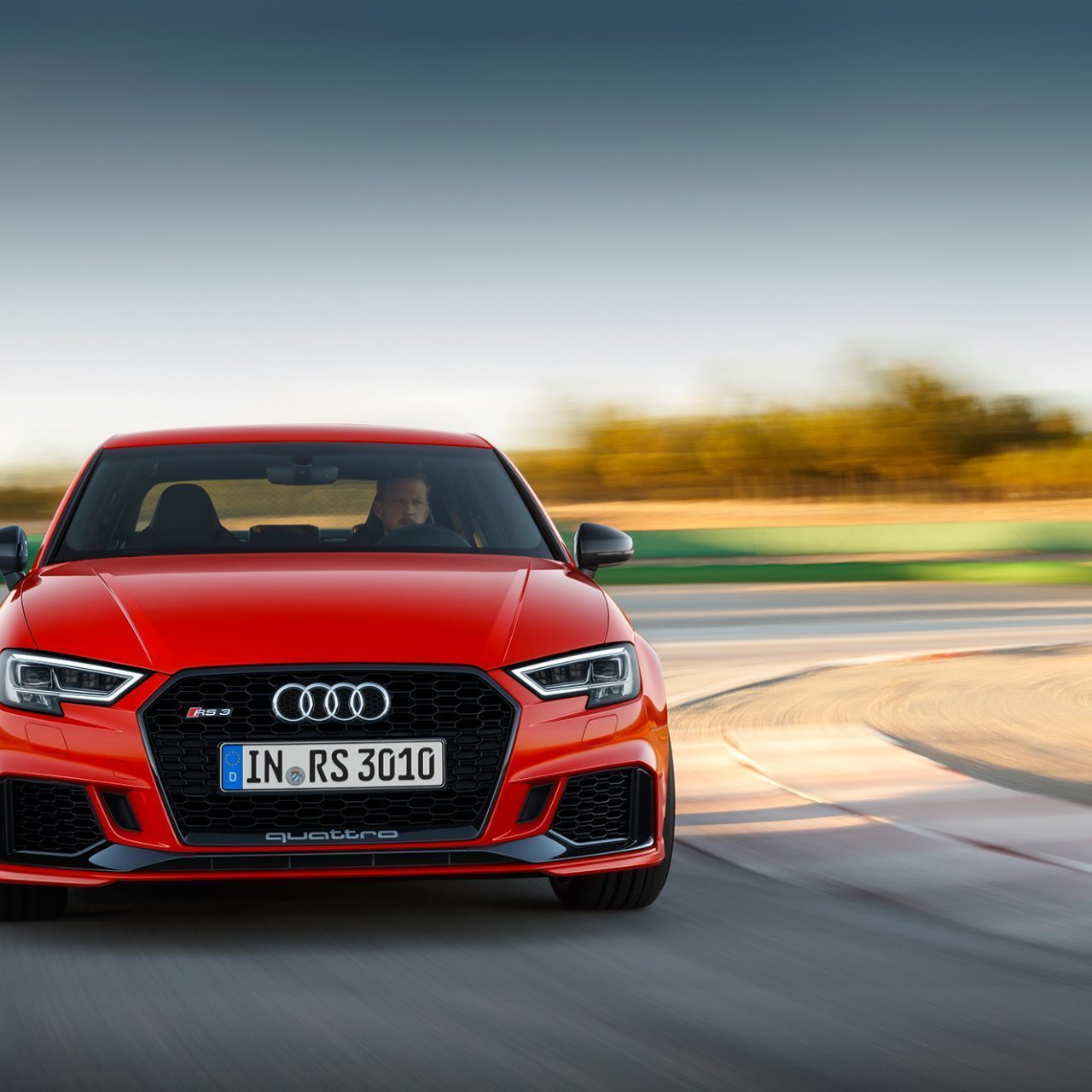 Audi Rs3 Wallpapers Scalsys S3 Wallpaper Iphone New Audi Rs3 2178789 Hd Wallpaper Backgrounds Download