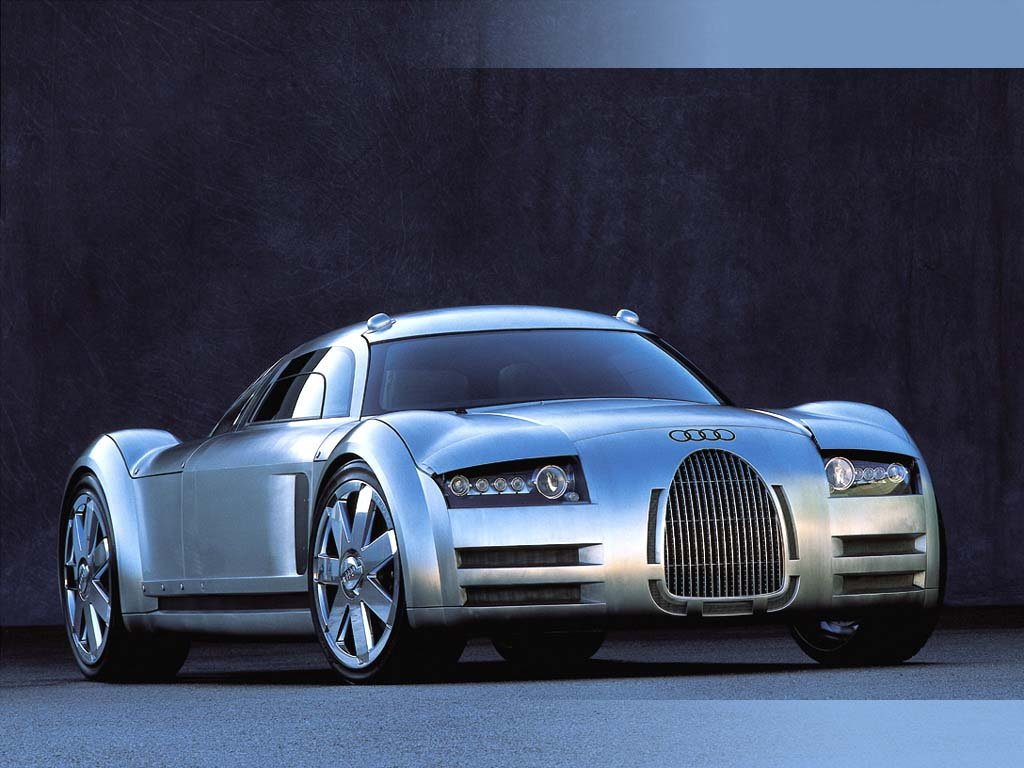 Odi Car Wallpaper 2178790 Hd Wallpaper Backgrounds