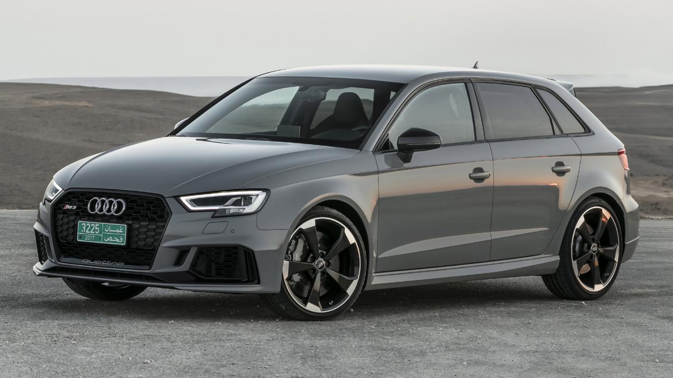 Audi Rs3 Sportback 2019 2178814 Hd Wallpaper Backgrounds Download