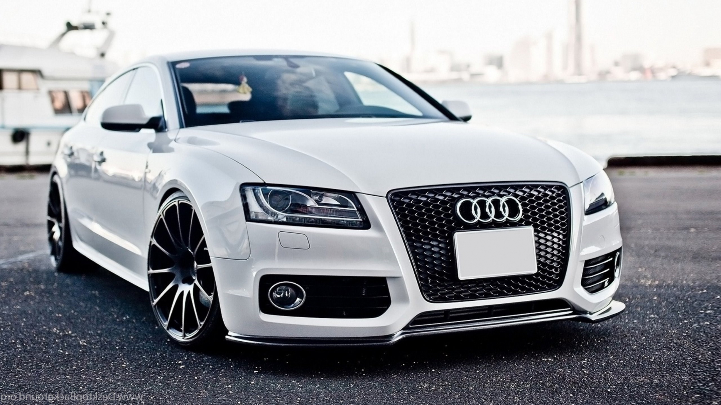 Amazing Audi Car Hd Wallpapers Amazing Photos Amazing Odi