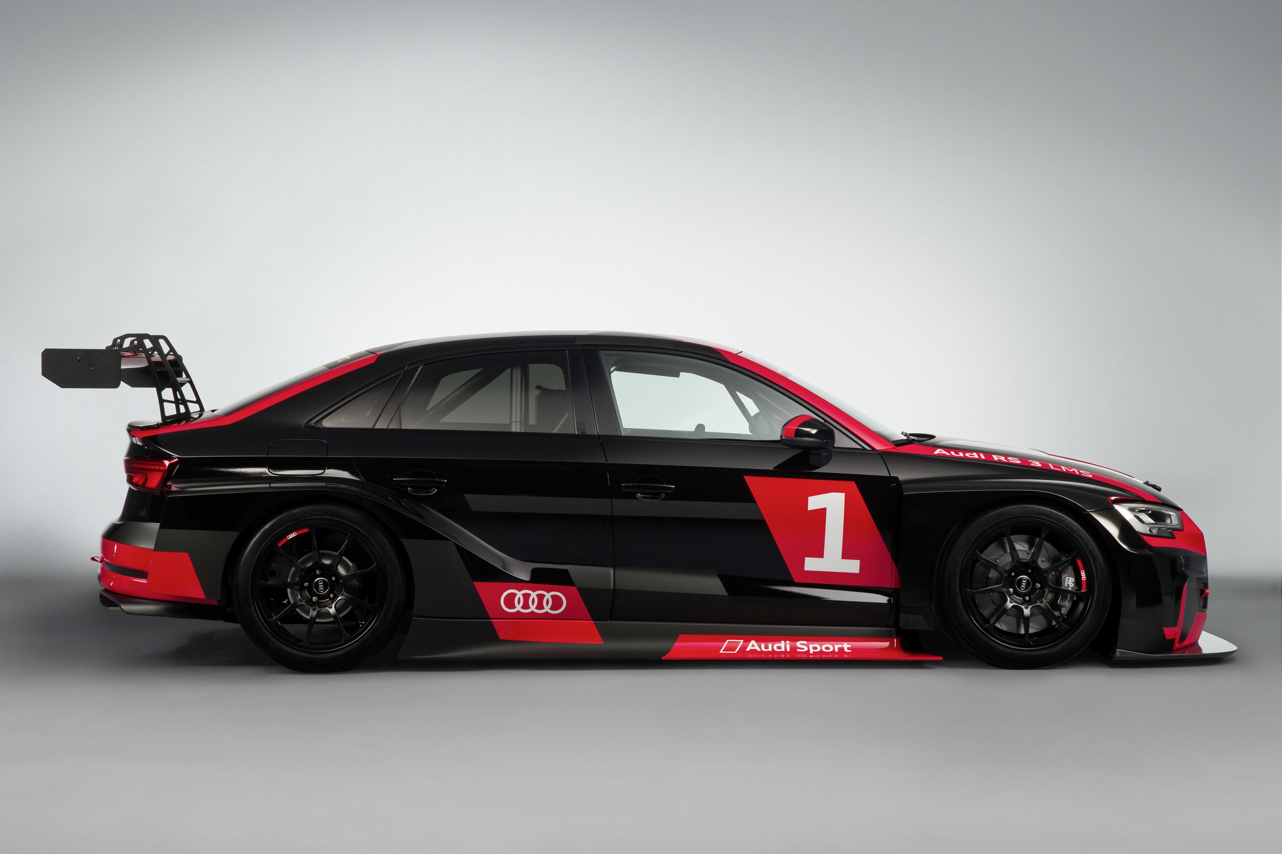 Audi Rs3 4k Ultra Hd Wallpaper Audi Rs3 Race Car 2179154 Hd Wallpaper Backgrounds Download