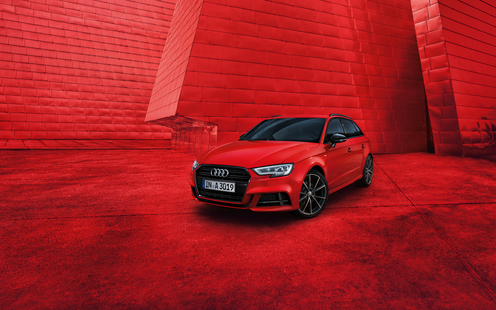 Light Audi Family Car Car Audi Rs3 Sportback Wallpaper Audi A3 Black Line Edition 2179167 Hd Wallpaper Backgrounds Download