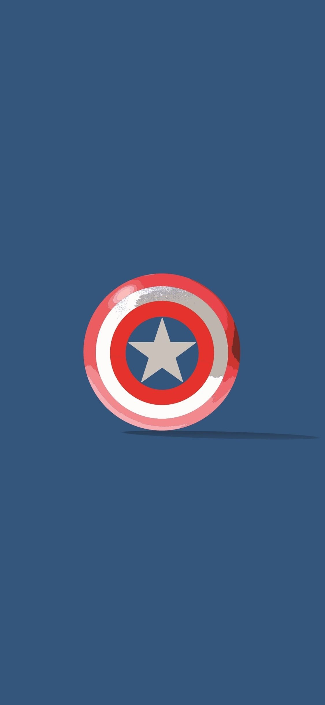 Captain America Iphone 6 Wallpaper - Captain America , HD Wallpaper & Backgrounds