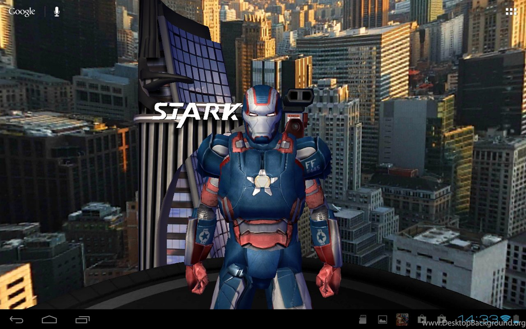 Iron Man 3 Live Wallpapers Android Apps On Google Play - Iron Man 3d Live Wallpaper Premium Apk , HD Wallpaper & Backgrounds