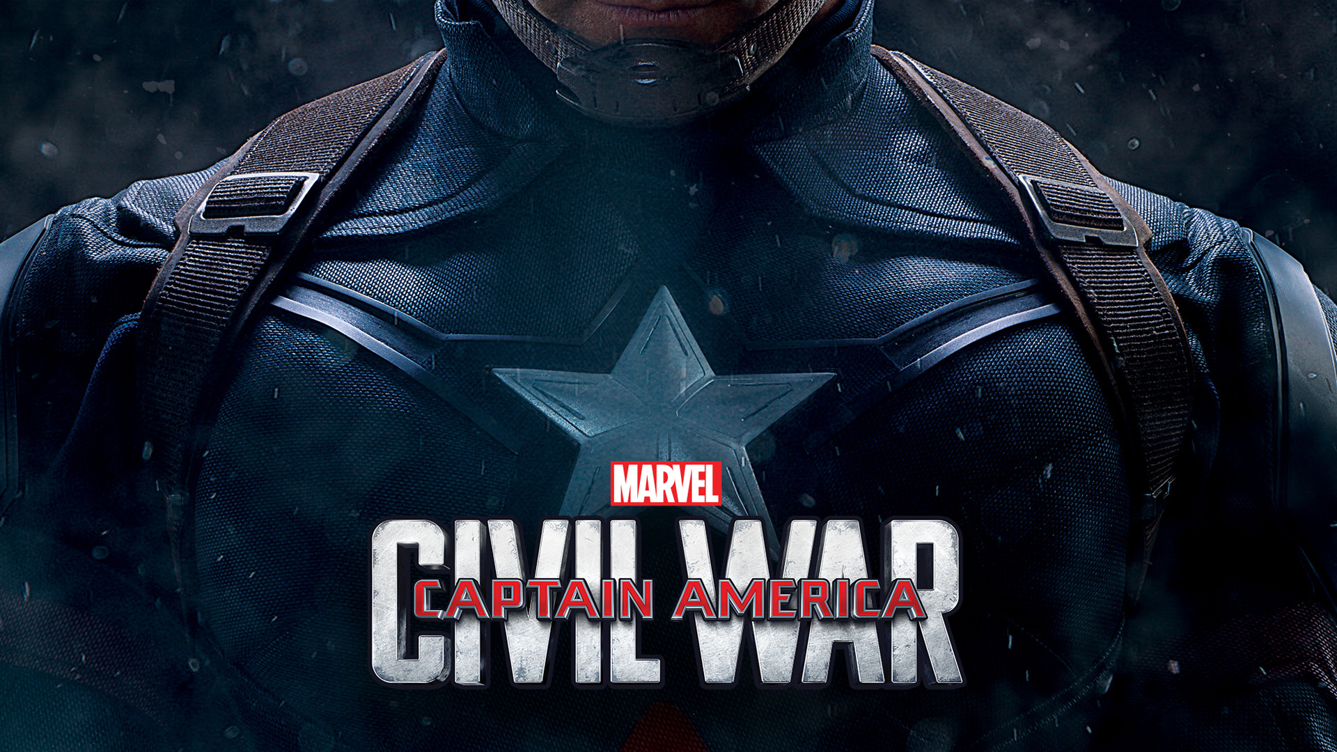 Captain America Civil War Images Capitan America Civil War