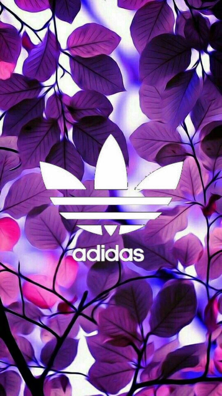 catalogar ballet Documento  Tumblr Marble Adidas - Adidas Wallpaper Iphone X (#2180413) - HD Wallpaper  & Backgrounds Download