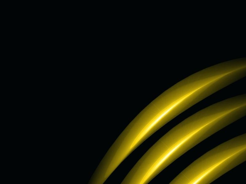 218 2180708 black and gold wallpaper abstract high resolution adidas