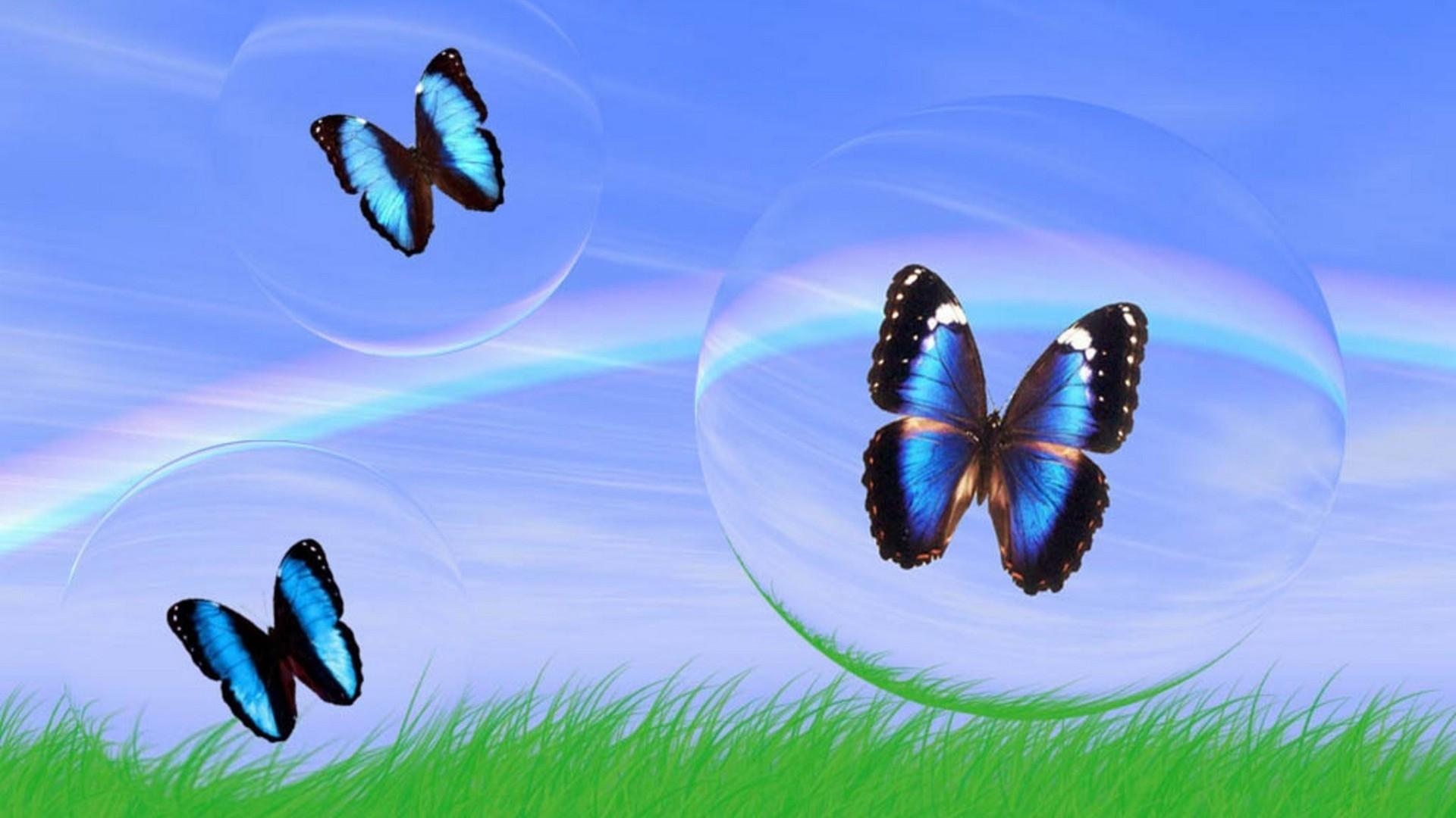 Start Download - Beautiful 3d Wallpaper Downloading , HD Wallpaper & Backgrounds