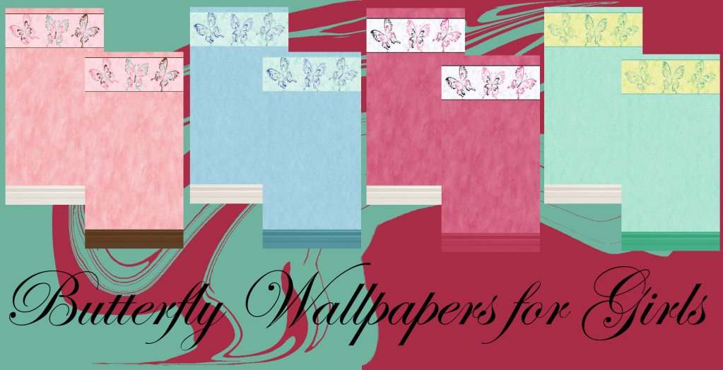 X - Adorn Beauty , HD Wallpaper & Backgrounds