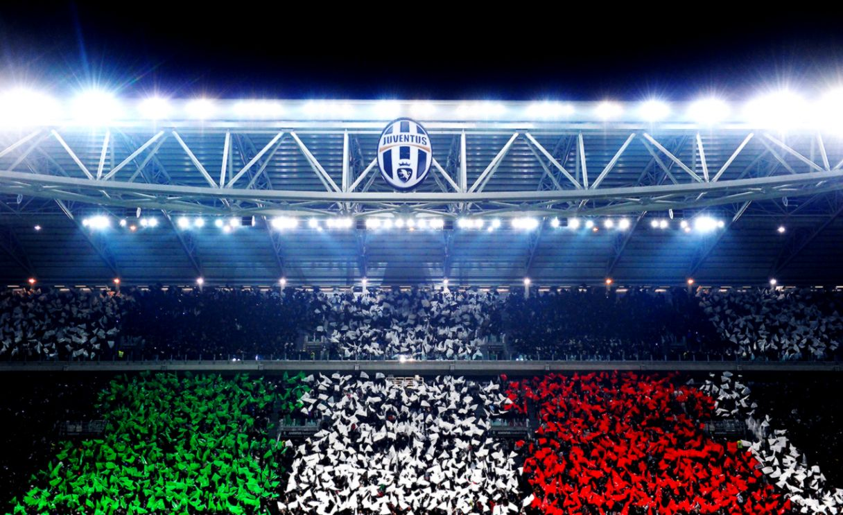juventus stadium hd wallpaper juventus stadium wallpaper hd 2186866 hd wallpaper backgrounds download juventus stadium hd wallpaper