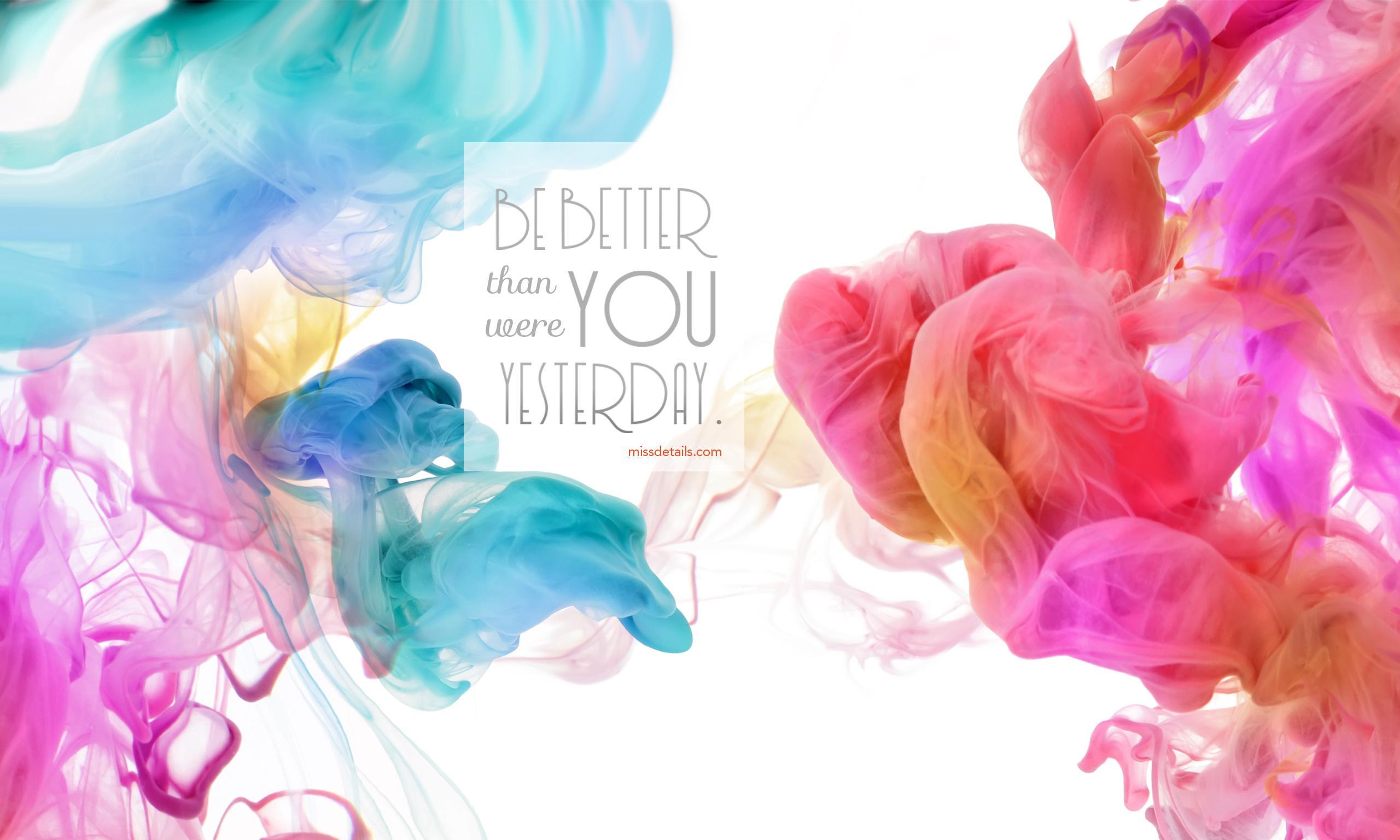 Desktop Wallpaper Quotes Inspirational Quotes Desktop Background 2189345 Hd Wallpaper Backgrounds Download