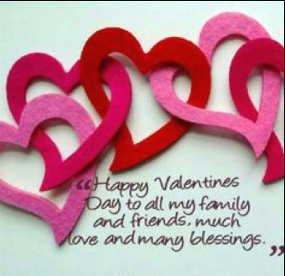 happy valentines day quotes for friends friends happy valentines