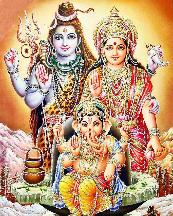 lord god image shiva hd 2190796 hd wallpaper backgrounds download lord god image shiva hd 2190796