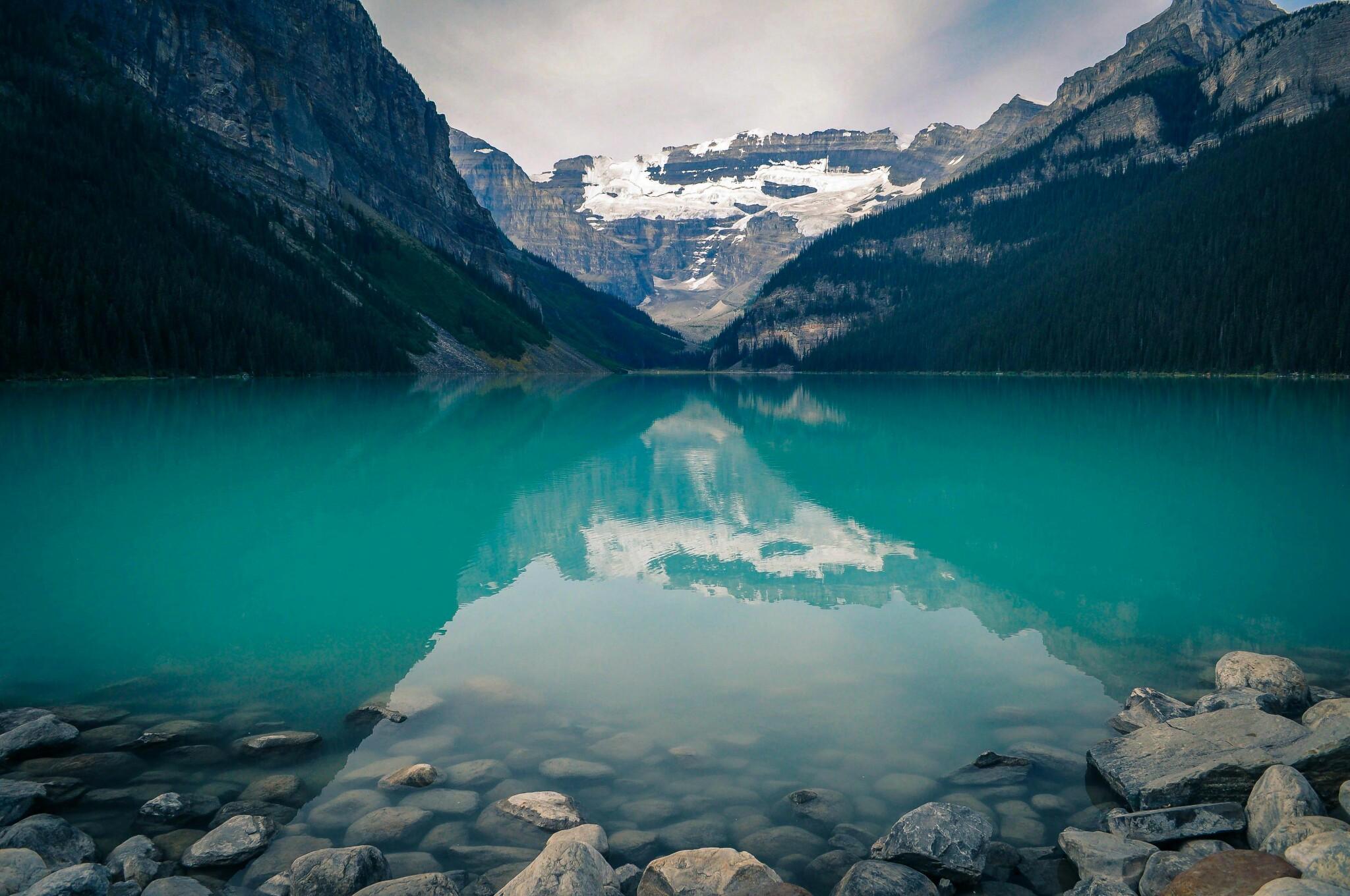 219 2191611 clear green mountain lake desktop wallpaper uploaded iphone