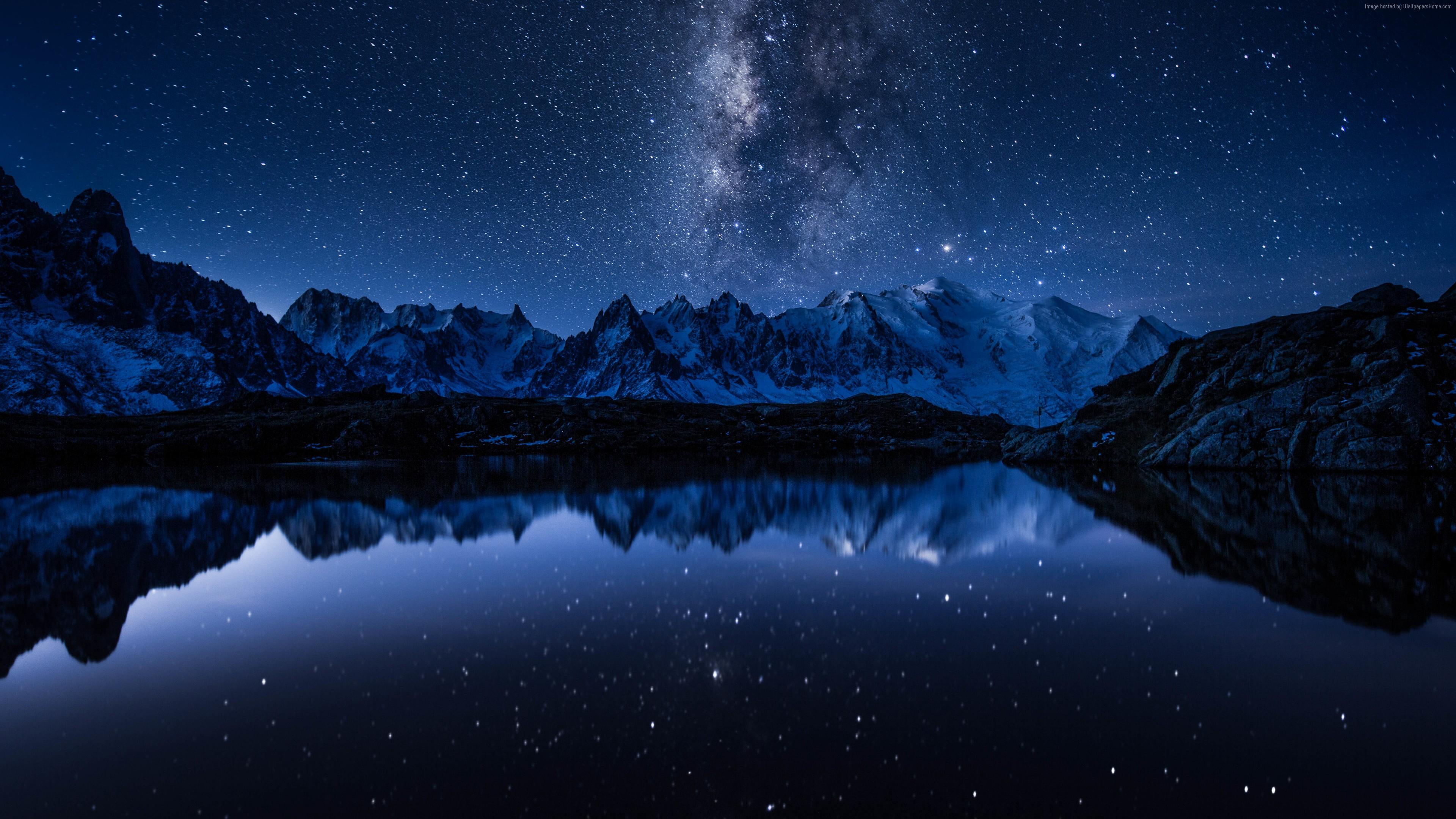 Previous Wallpaper Milky Way Wallpaper 5k 2191957 Hd Wallpaper Backgrounds Download