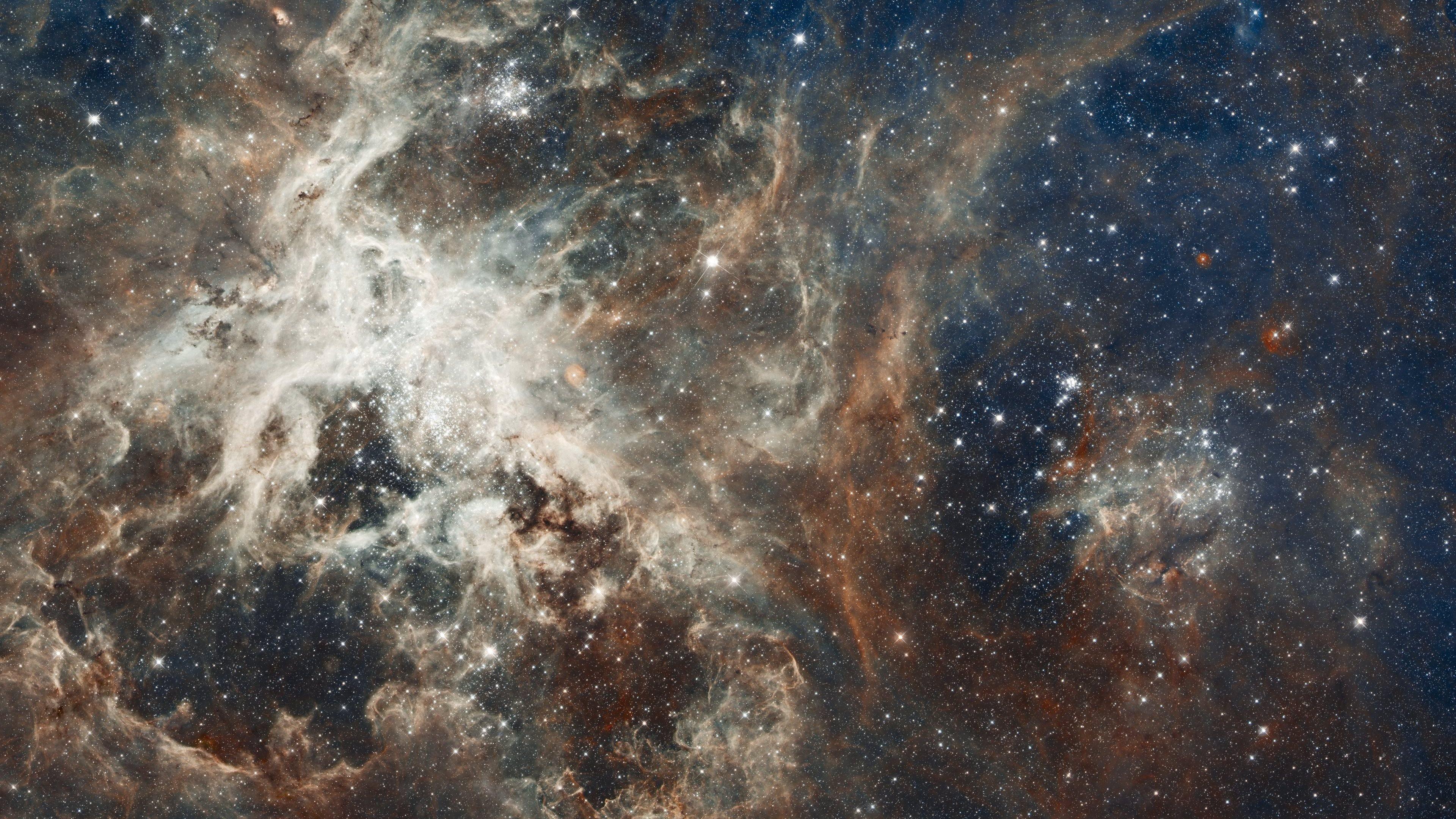 Nasa Space Wallpaper 4k 2192880 Hd Wallpaper