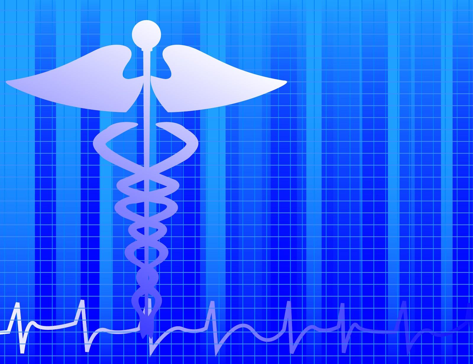 Medical Wallpaper Powerpoint Medical Background Design