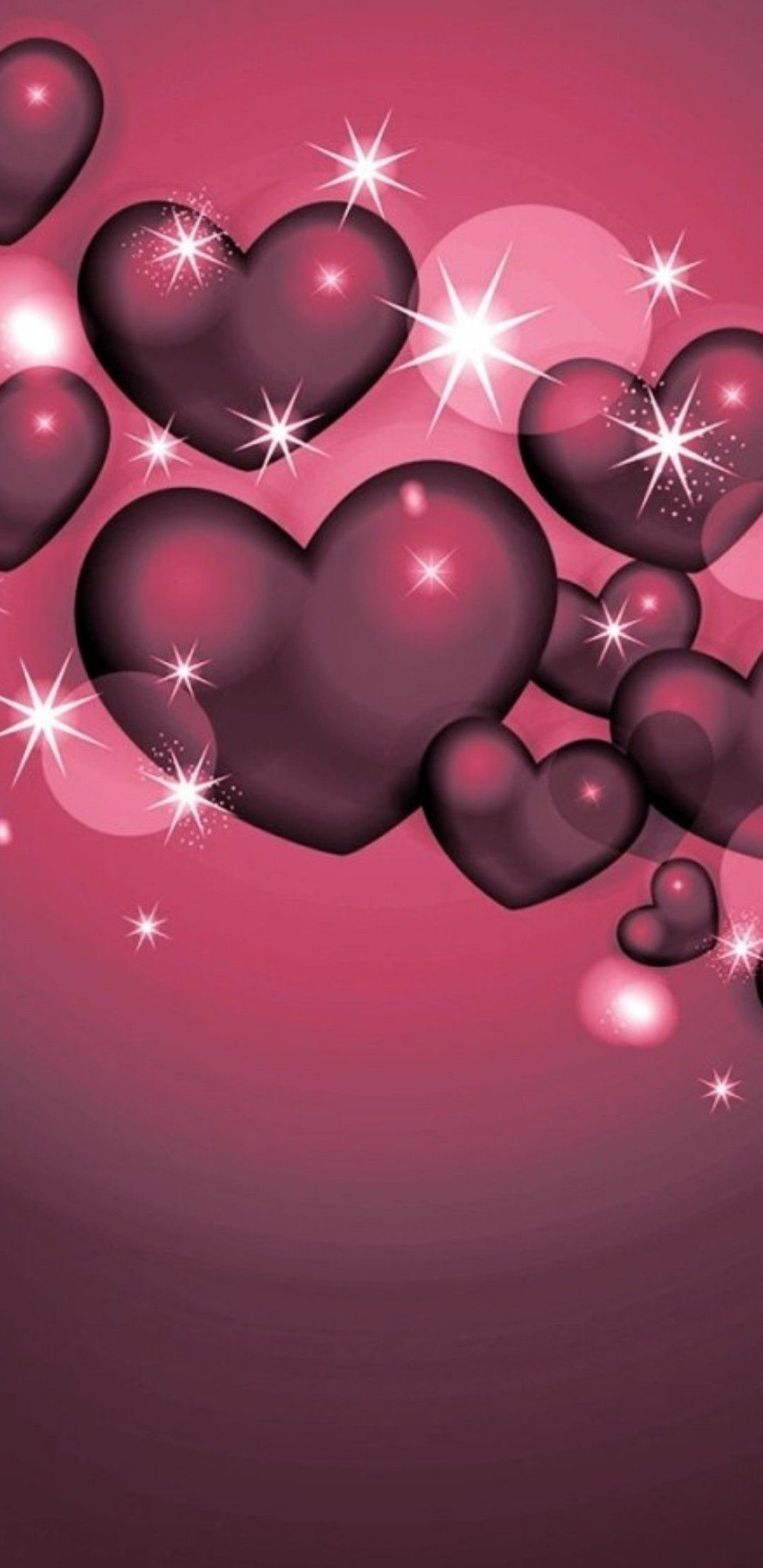 Sanrio Wallpaper Pink Wallpaper Cellphone Wallpaper Love