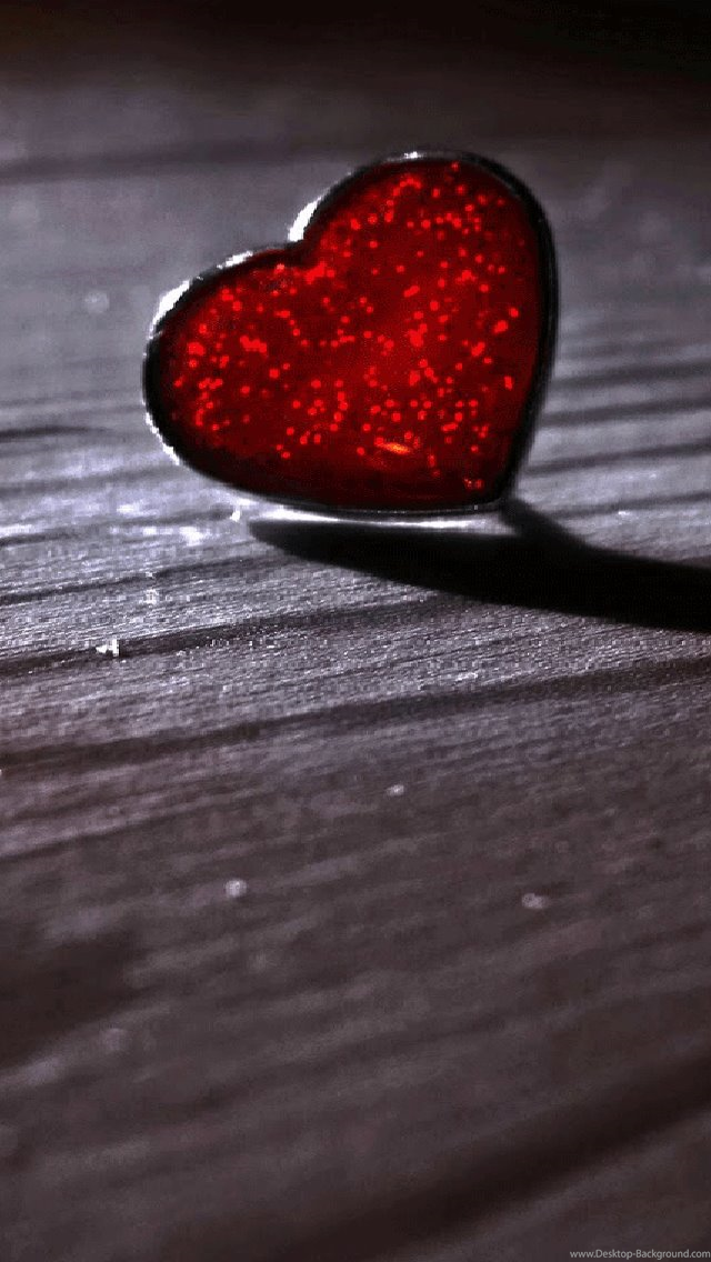Love Heart Wallpapers Free Download Valentines Day New Wallpaper