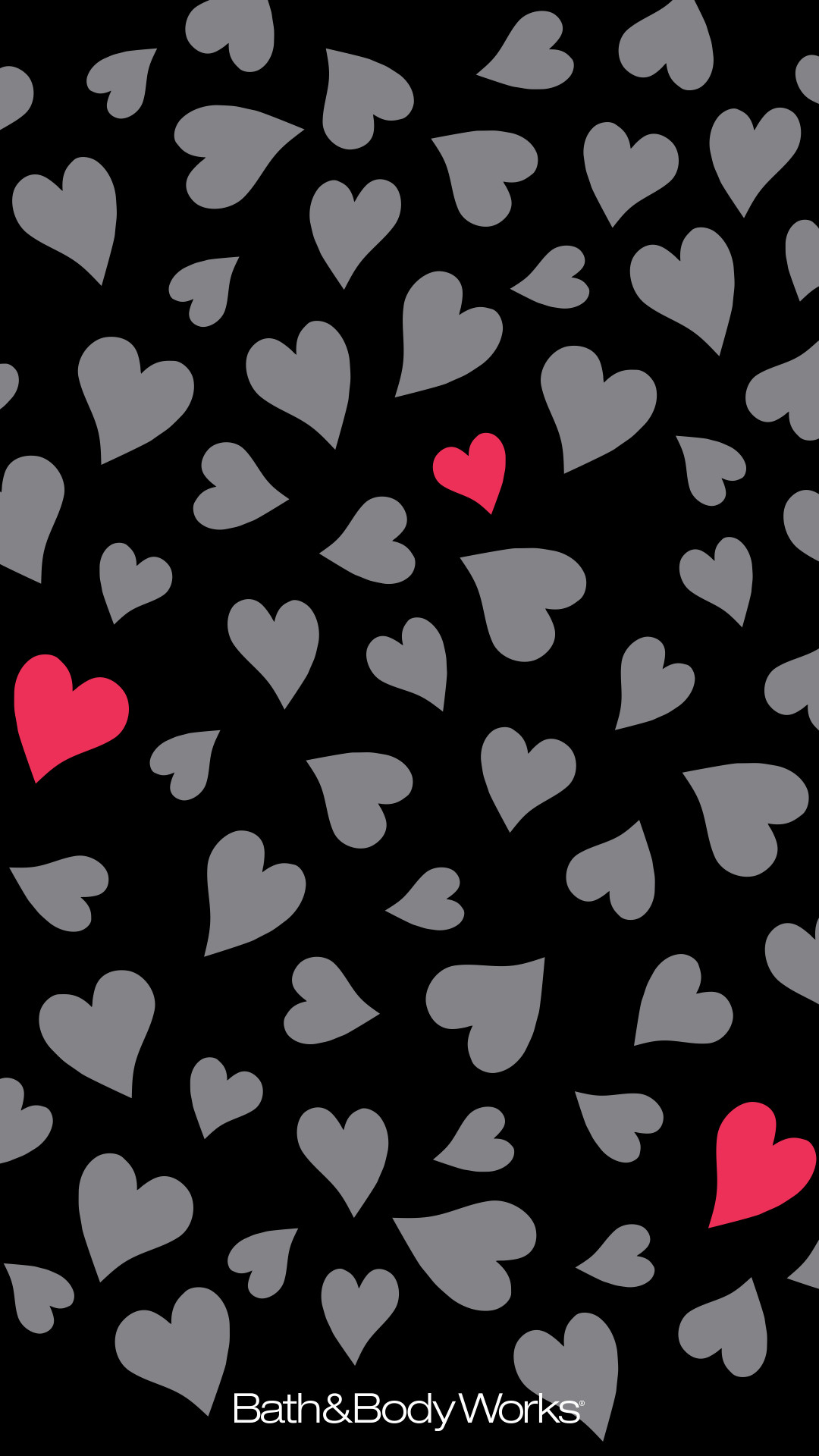 Fire Heart Wallpaper Iphone 6 Wallpaper Hd Heart Black