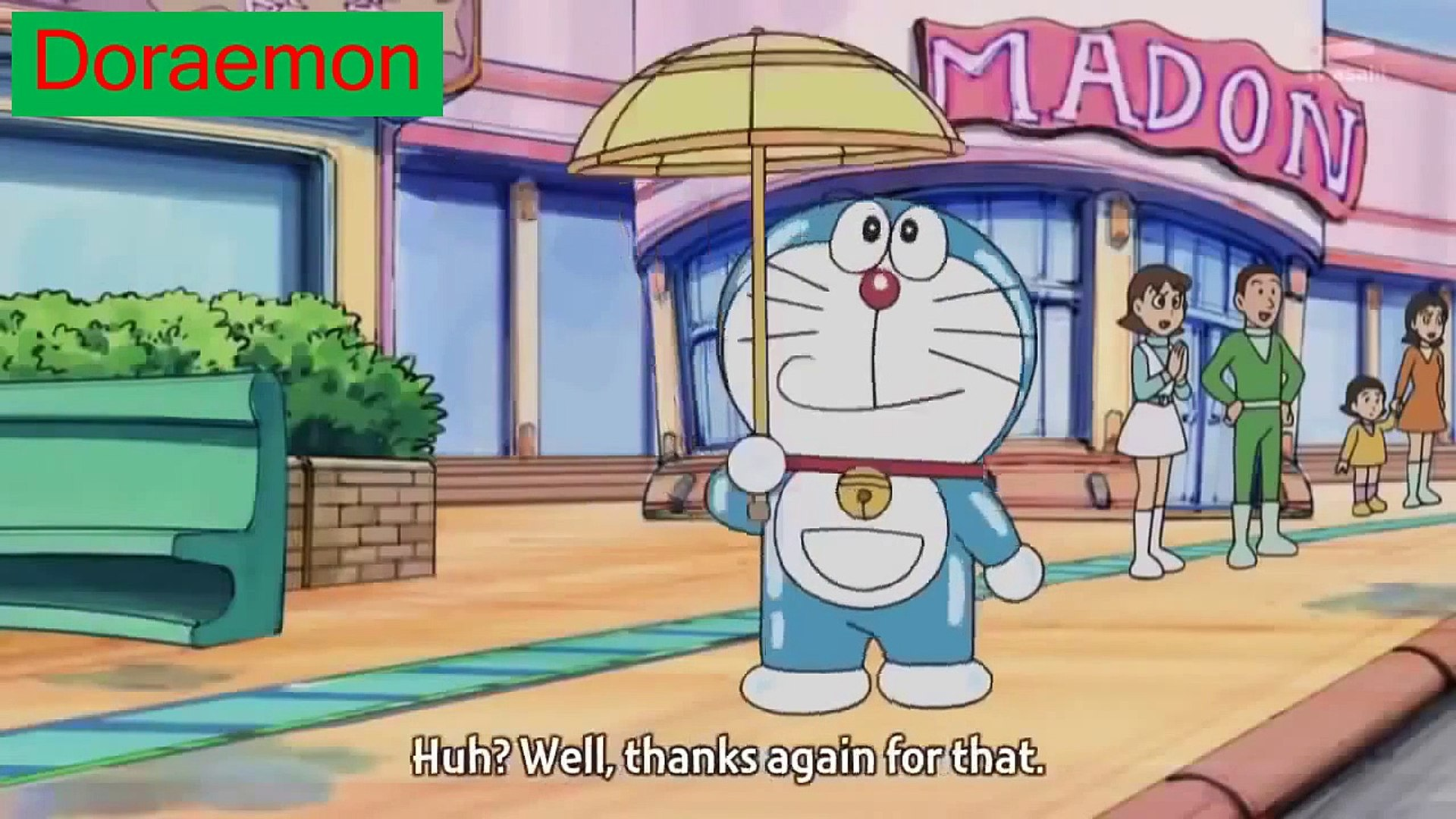 doraemon in hindi new episodes full doraemon image hindi