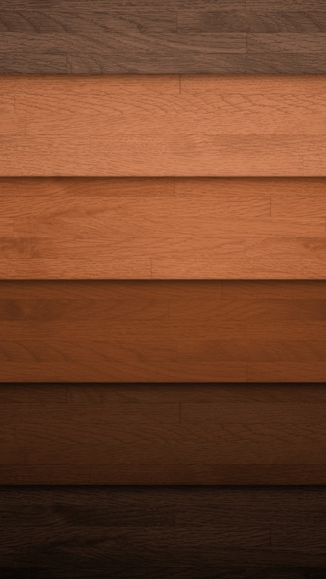 Wood Planks Iphone Se Wallpaper Brown Background Ios 221733 Hd Wallpaper Backgrounds Download