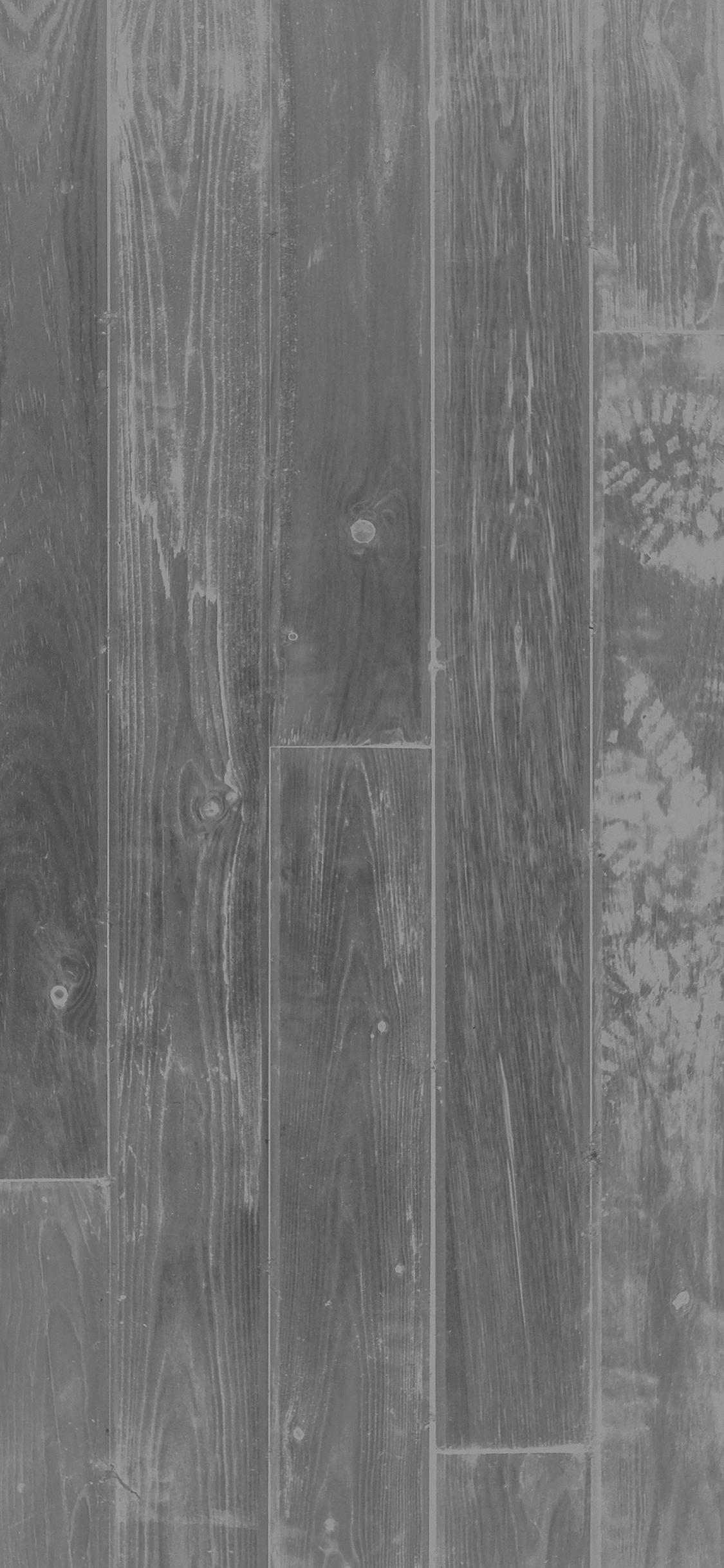 Iphone X - Iphone X Wallpaper Grey , HD Wallpaper & Backgrounds