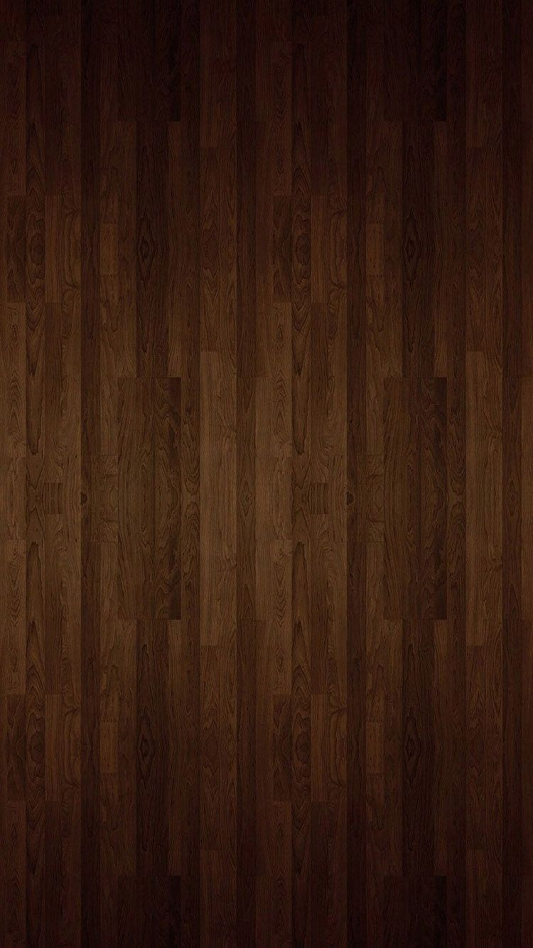 600x1065px Wood Clipart For Iphone Plank 222066 Hd