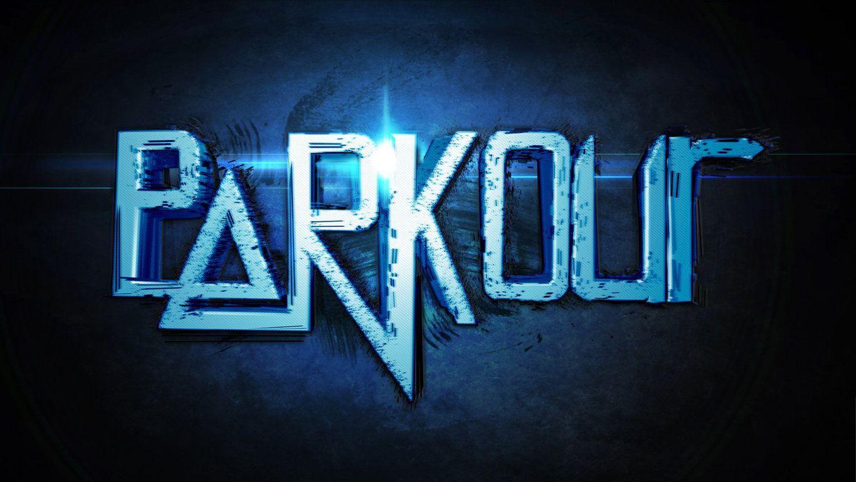 Parkour Wallpaper Parkour 2048 X 1152 222582 Hd