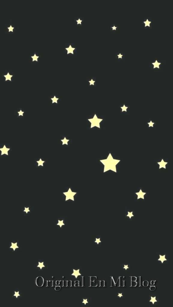 Fondo De Pantalla Iphone Space Wallpaper,space Wallpapers,iphone - Star , HD Wallpaper & Backgrounds