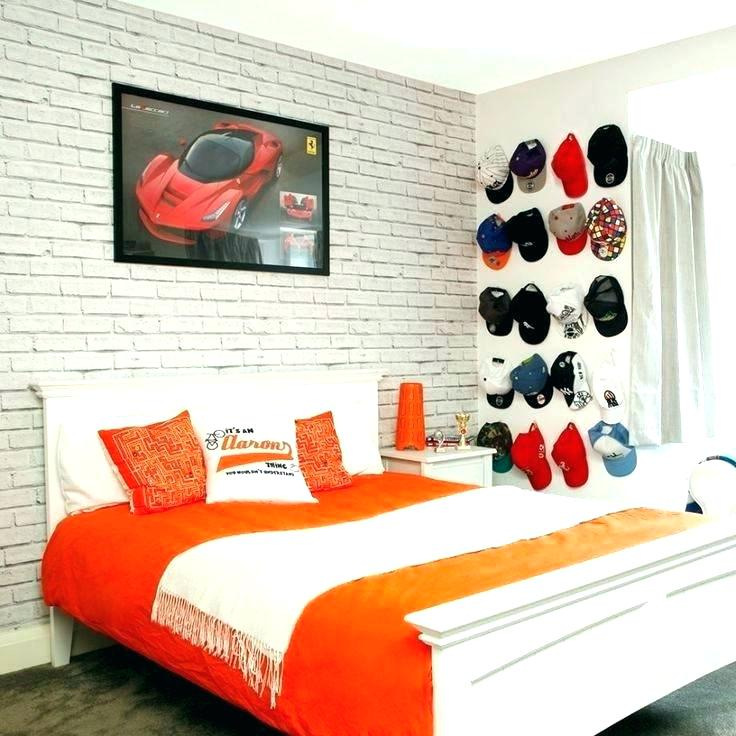 Childrens Bedroom Wallpaper Ideas Boy Bedroom Wallpaper ...