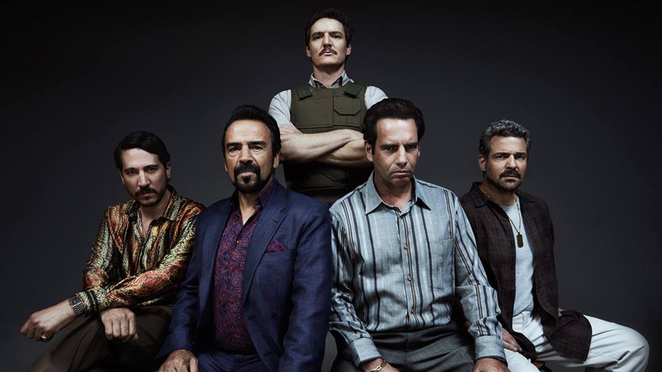 Future Of Season 4 Remains Bleak With No Updates Narcos