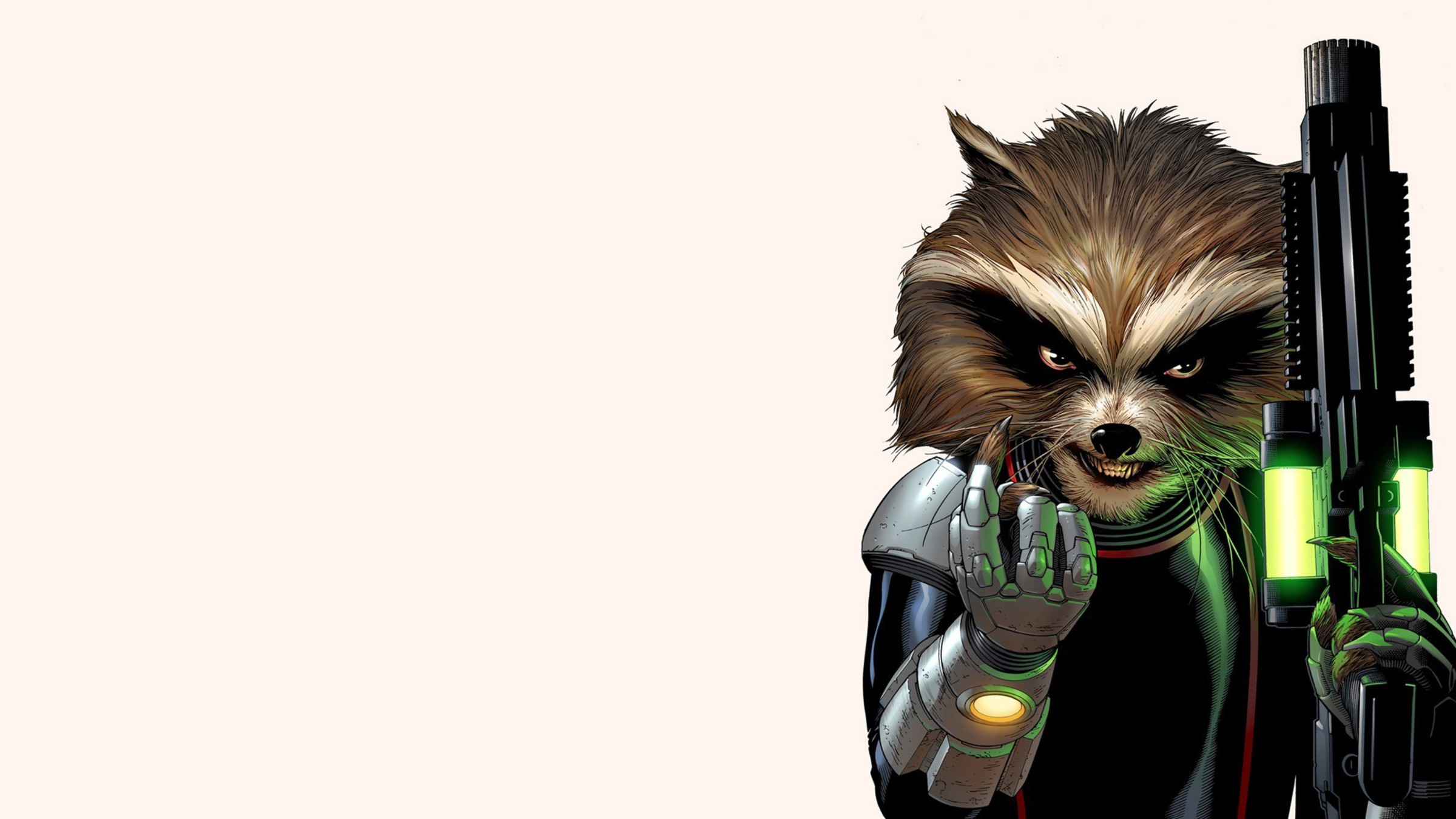 Comics Guardians Of The Galaxy Wallpaper Guardians Of The Galaxy