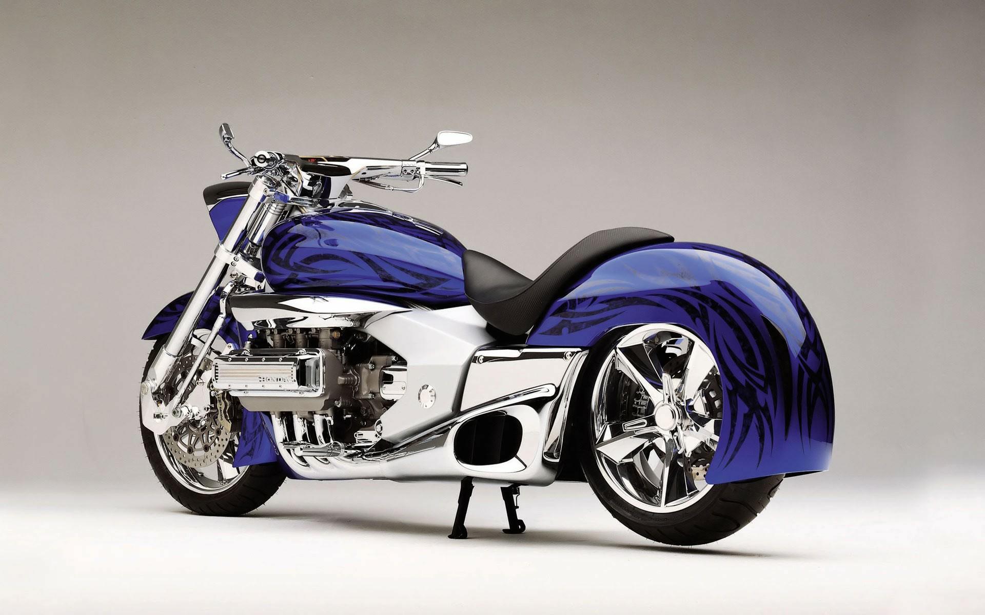 22 228693 new bike wallpaper 3d