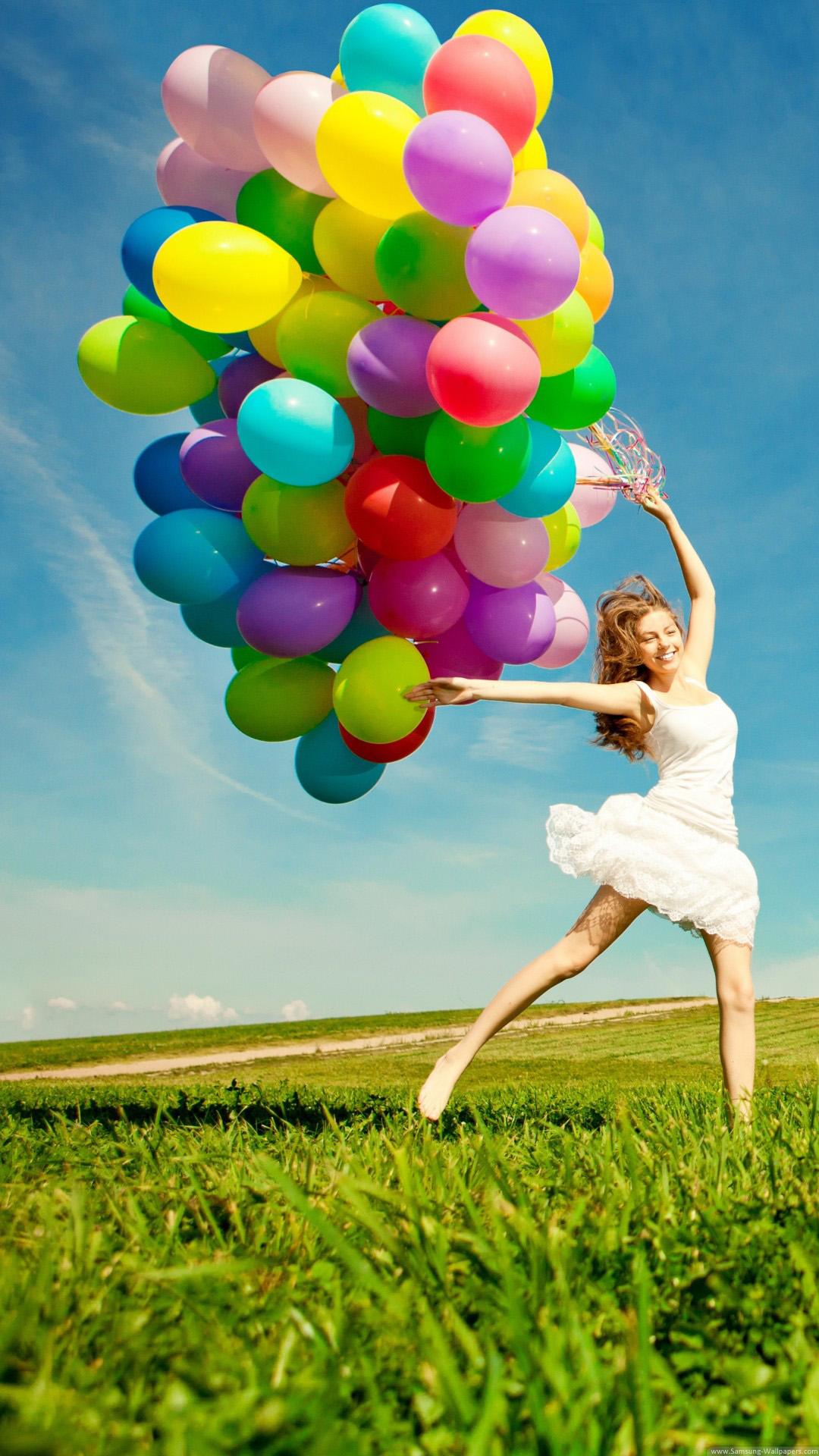 happy songs playlist - 900×900