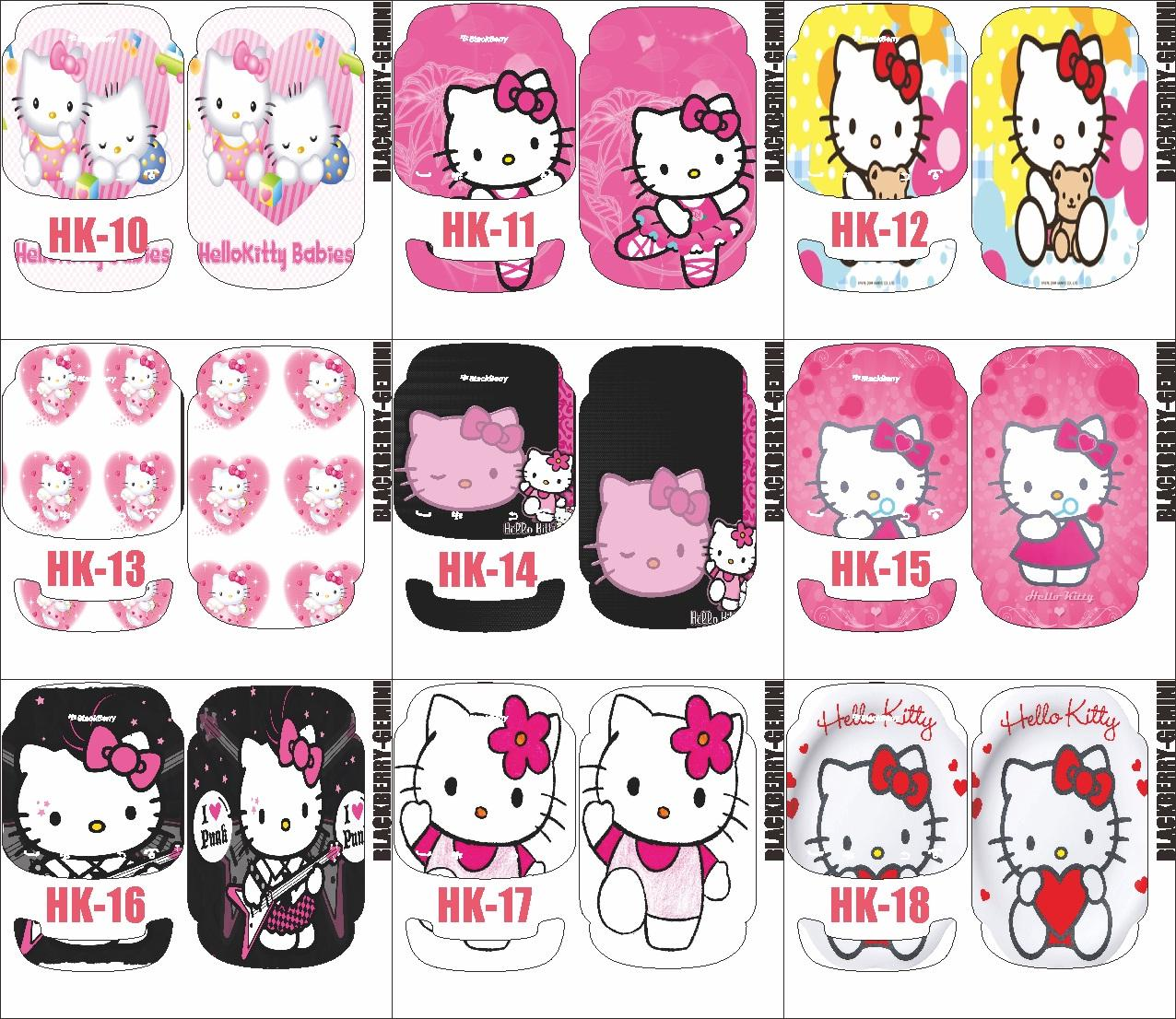 Wallpaper Hello Kitty Untuk Hp Samsung Hello Kitty