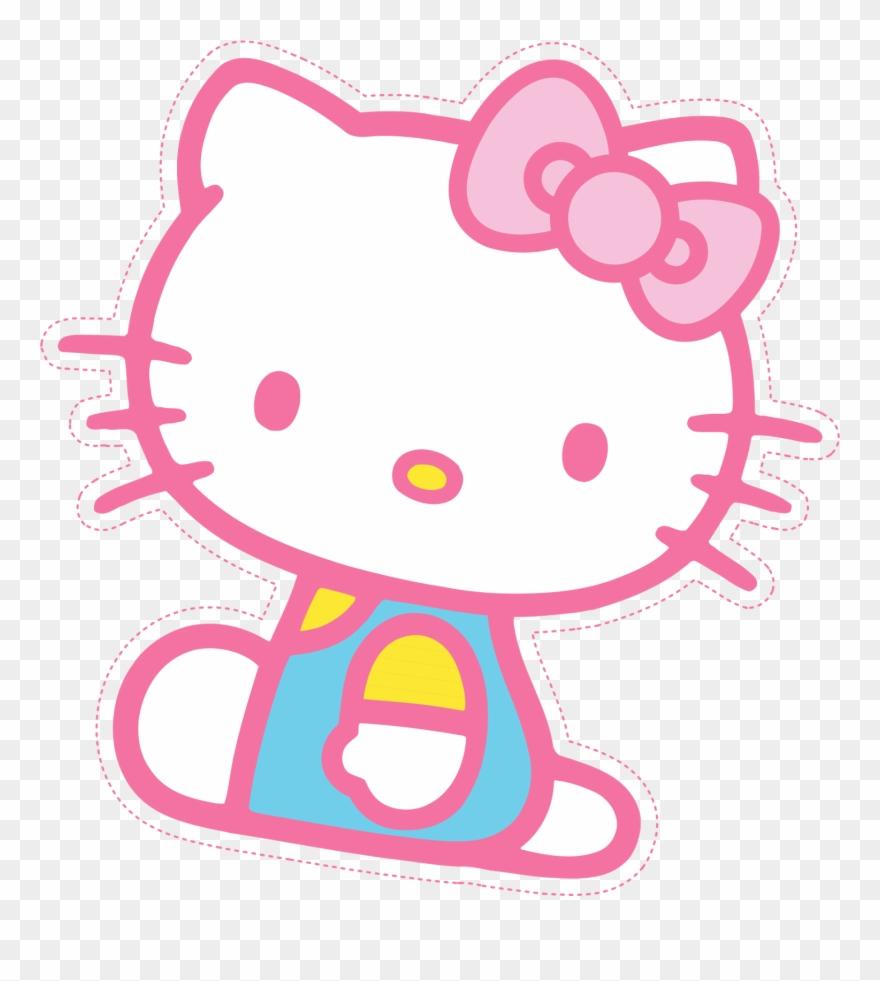 Hello Kitty Backgrounds Sanrio Wallpaper Hello Kitty