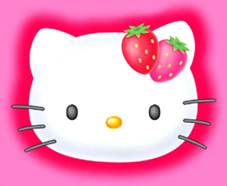 Hello Kitty 3d Wallpaper Best Wallpapers Hd Gallery Hello