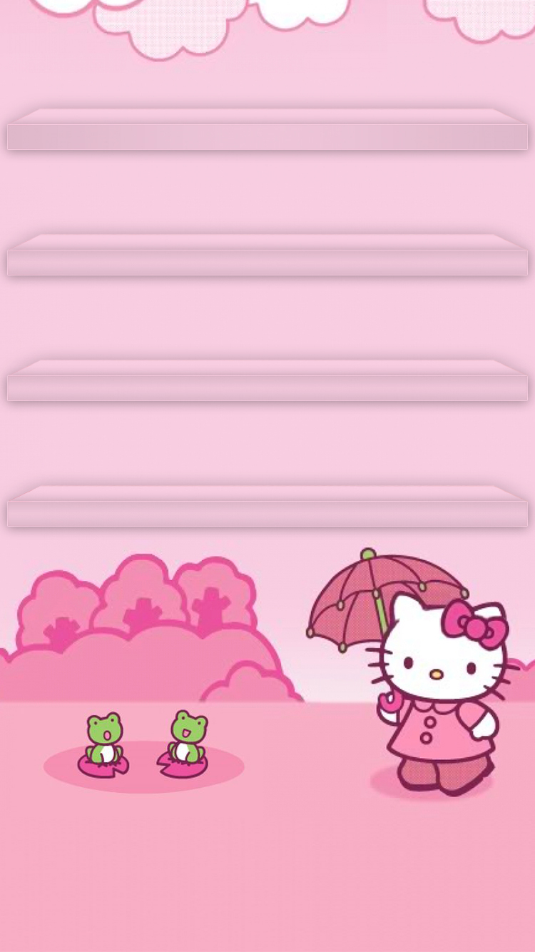Hello Kitty Wallpaper Gallery Mtc Hello Kitty Phone