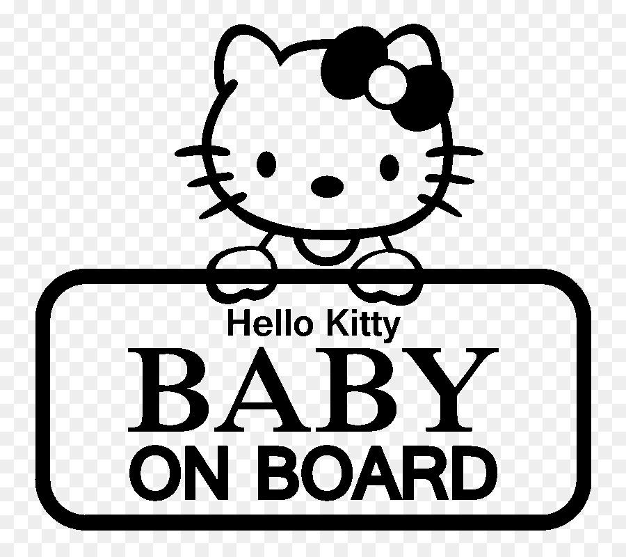 Hello Kitty Desktop Wallpaper Computer Icons 1080p Hello