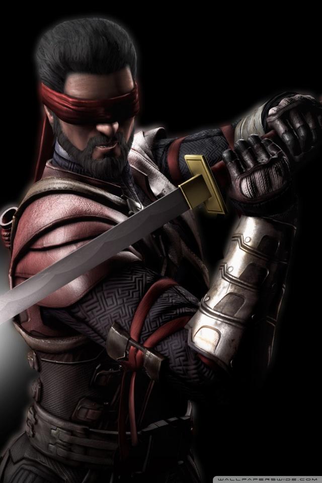 Good Mortal Kombat X Kenshi 4k Hd Desktop Wallpaper Kenshi Mortal Kombat 11 2205518 Hd Wallpaper Backgrounds Download