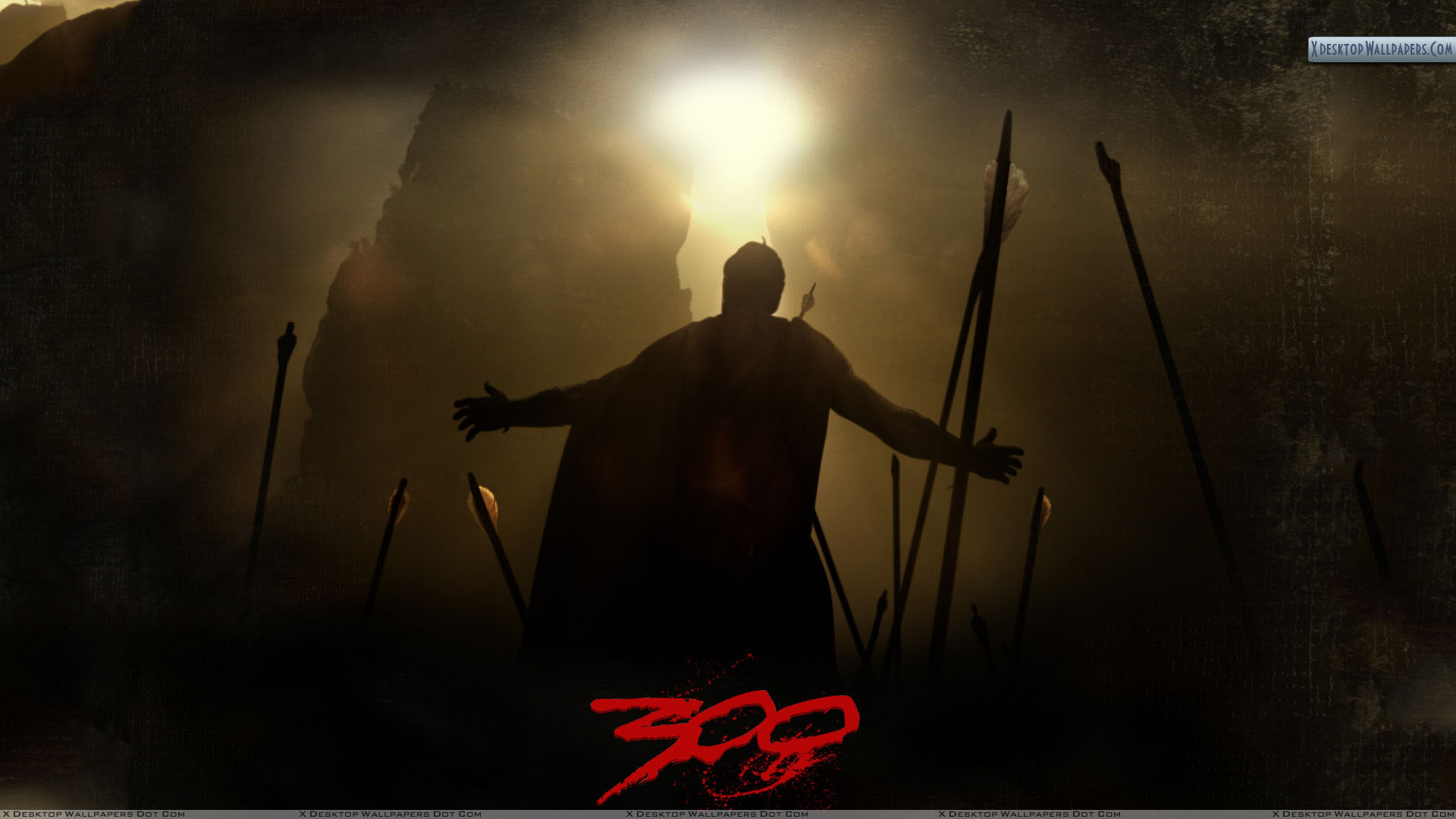 You Are Viewing Wallpaper 300 Movie 2208645 Hd