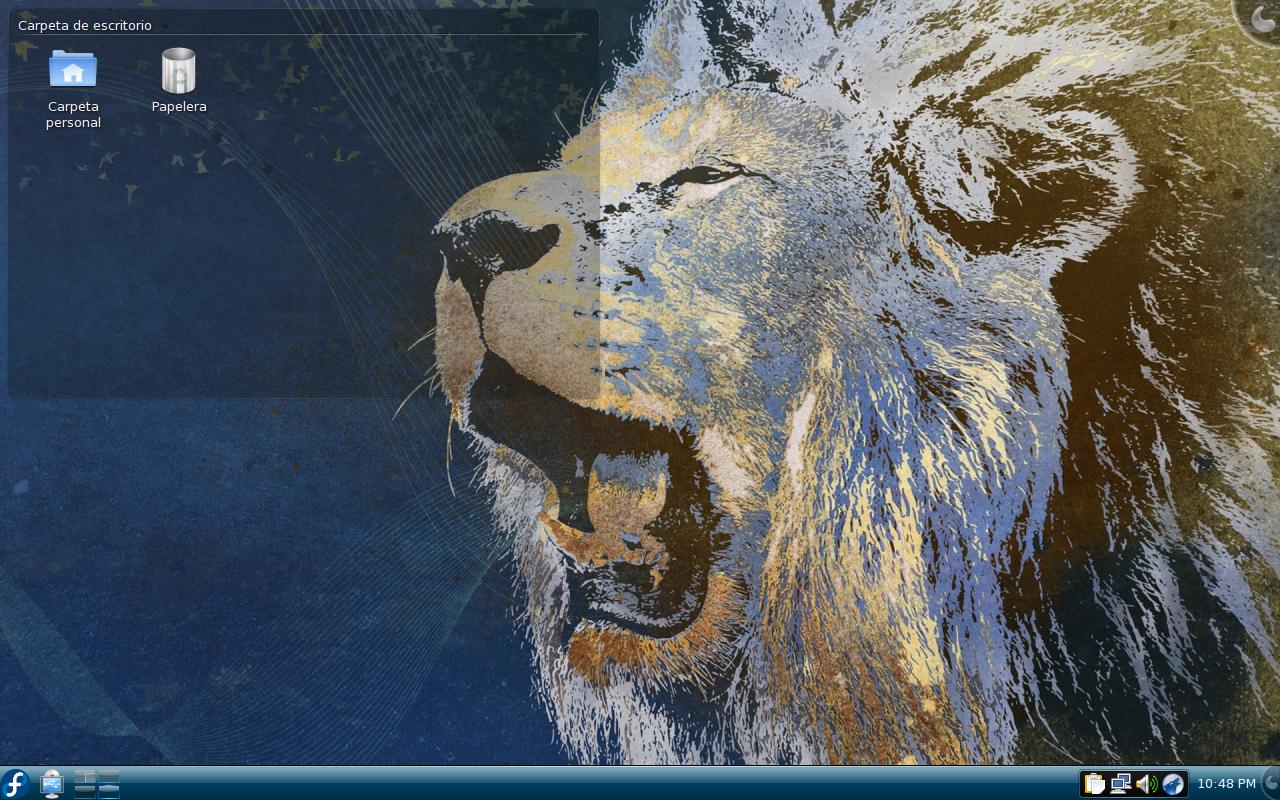 Leonidas Lion Wallpaper - Roaring Lion Art Print , HD Wallpaper & Backgrounds